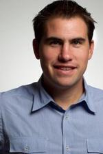 Big Data and big names: RelateIQ raises $20M
