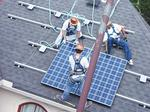 New solar installer comes to North Texas with bold plans