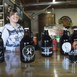 Colorado beermakers aren't afraid to collaborate