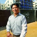 Why the Mission is ground zero in S.F.'s debate over gentrification