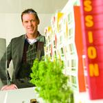 Real Estate Deals 2015: How Vida developer won the Mission over with colorful design, community benefits