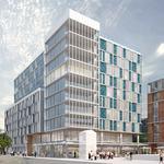 Mission's largest housing proposal to seek approvals, rekindling neighborhood fight