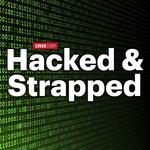 Hacked & Strapped: Houston banks spending millions on cybersecurity