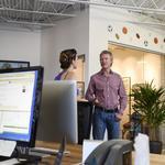 Colorado sports tech company acquires app startup