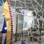 In downtown Tampa, arts venues hold the key to urban renaissance
