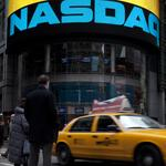 <strong>Dell</strong> cybersecurity arm slashes IPO price, shares begin trading on Nasdaq