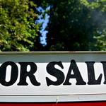 <strong>Nashville</strong> home sales cool a bit, but remain above 2015 levels