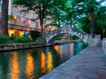 3 lessons Tampa can learn from San Antonio's River Walk