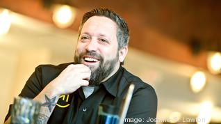 Will you stop patronizing Mike Isabella's restaurants following the allegations of sexual harassment?