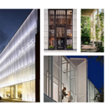Orlando to vote on arts center Hilton hotel proposal today