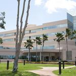 8 Hawaii hospitals receive top grades in lastest national hospital safety report