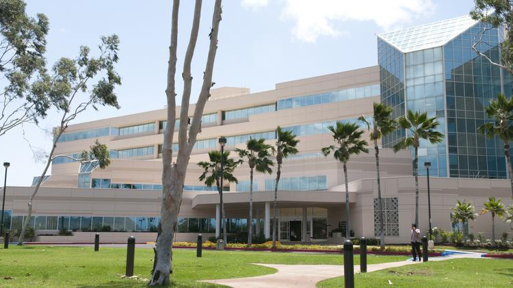 8 Hawaii Hospitals Receive Top Grades In Lastest National Hospital