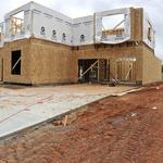 New home building boosts optimism in Wichita housing market