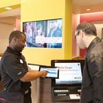 Wells Fargo continues technology investment with new product pilots