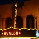 Newaukee event shines spotlight on historic Avalon Theater