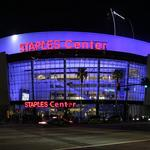 L.A. Clippers partner with Hawaii Tourism Authority