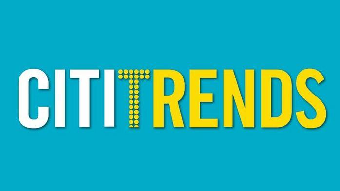 Citi Trends CEO resigns
