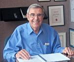 Q&A: Robert Beyster, Founder, SAIC