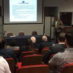 San Antonio business leaders get educated on opportunities in Cuba