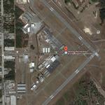 Jacksonville aviation board settles leasing dispute