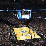 March Madness: By the numbers