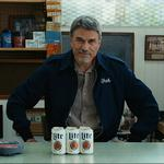 MillerCoors was in the hunt for breakthrough beer advertising for most of 2015