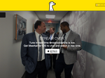 How the Miami Dolphins are capitalizing on new social media darling Meerkat
