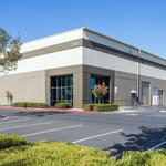 Packaging companies sign leases for industrial space