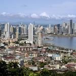 Denver gets a new international air destination: Panama City
