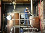 Behind the List: Where breweries get names for beer