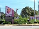 Developers buy Hamburger Mary's site in Bay View for large apartment project