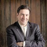 Q&A with Mayor <strong>Peduto</strong>: Pittsburgh's Amazon application 'got us in the playoffs'
