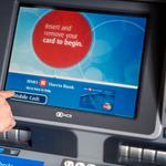 Ditching the PIN: BMO Harris uses Tampa Bay branch to debut smartphone ATM tech