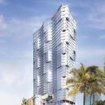 Half of units in Howard Hughes' luxury Honolulu towers sold to Hawaii residents