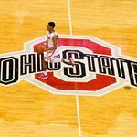 Ohio State basketball more profitable than North Carolina, Duke and Kansas