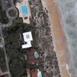 Bi-Lo CEO buys $6.4M Ponte Vedra Beach home