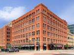 1515 Wynkoop office building sells for $171 million
