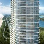 Fortune International, Chateau in $120M legal fight with Sunny Isles Beach condo owners