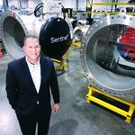 Calgon Carbon wins $15.4M defense contract