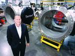 Calgon Carbon makes bid to acquire European business