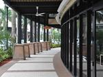 Sawgrass Mills 'hopes to reopen soon'