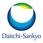 New York to get $2.4M in settlement with Daiichi Sankyo