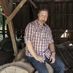 Chef <strong>Randy</strong> <strong>Evans</strong> gets new grocery store gig