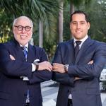 Real estate brokerage opens on Brickell with 17 employees
