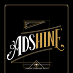 See which local ad agencies made a splash at the 2015 ADDY Awards