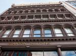 Kolkmeyer seeks IDA tax breaks for Stanton Building