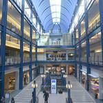 YMCA and United Properties buy floors in Gaviidae Common