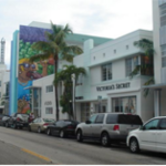 Victoria's Secret building in South Beach sold for $25M
