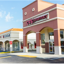 Miami retail center anchored by CVS and Office Depot sold for $21M