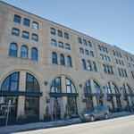 Denny Sanford sells North Loop building for $30M